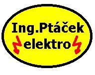 Ing. Jaromír Ptáček Náhradní zdroje elektrické energie