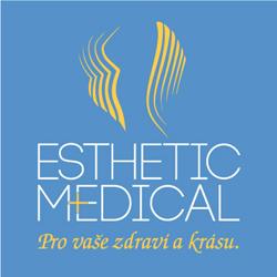 Esthetic Medical Clinic Klinika estetické medicíny Praha 2