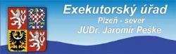 Exekutorsky urad Plzen - sever - Peske Jaromir, JUDr., soudni exekutor