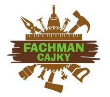 FACHMANcajky Pavel Stejskal