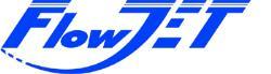 Flow Jet s.r.o.
