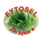 Jiří Sýkora - Fytosel E-shop s  akvaristickými potřebami