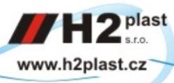 H 2 plast s.r.o.