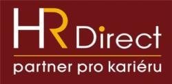 HR Direct s.r.o.