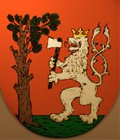 Městys Havlíčkova Borová