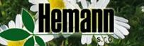 HEMANN, s.r.o.