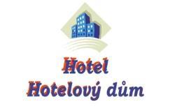 Hotel - Hotelový dům Správa nemovitostí Olomouc, a.s.