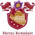 Kongresové a relaxační centrum Hotel Kurdějov a.s.