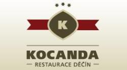 Hotel a restaurace Kocanda Shotty s.r.o.