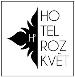 Hotel Rozkvět Josef Studnička