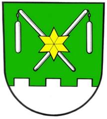 Obec Hradec - Nová Ves Obecní úřad