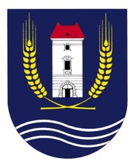 MĚSTO HROTOVICE Městský úřad
