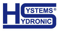 Hydronick� Syst�my s.r.o.