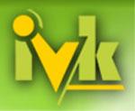 IVK, s.r.o.