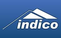 INDICO spol.s r.o. vybavení lékáren a ambulancí na klíč