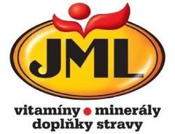 JML Fitness Line, s.r.o. Smluvní výroba doplňků stravy, vitamínů