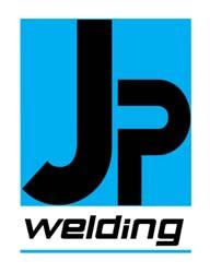 Ing. Jiří Paleček JP- Welding