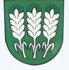 Obec Janovice