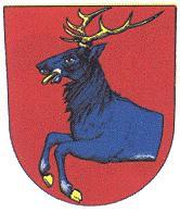 Městys Jedovnice