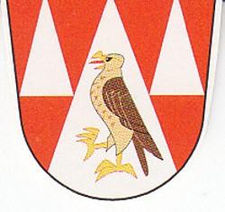 Obec Jestřebí