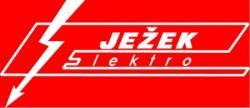 JE�EK - elektro s.r.o.