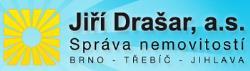 Jiří Drašar, a.s. Drašar NCL spol. s r.o.