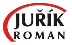 Roman Juřík