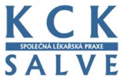 KCK Salve, s.r.o. - Zdravotnicke zarizeni