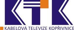 Kabelová televize Kopřivnice, s.r.o. KTK, s.r.o.