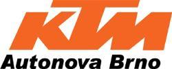 KTM - Autonova Brno
