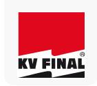 KV FINAL, s.r.o.