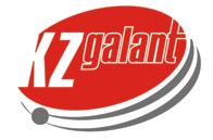 Zdenek Kopetzky - KZ GALANT