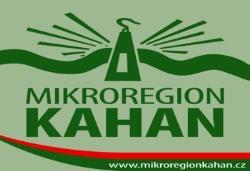 MIKROREGION KAHAN
