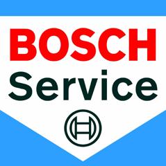 HLOUCH MOTORS s.r.o. Bosch Car Service