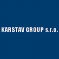 KARSTAV GROUP s.r.o.