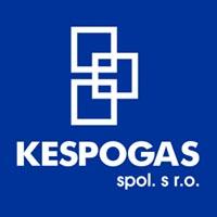KESPO GAS, s.r.o.