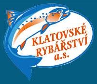 Klatovsk� ryb��stv� a.s.