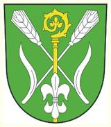 Obecní úřad Kobeřice