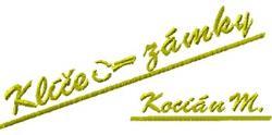Milan Koci�n Koci�n - fab - service