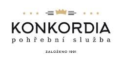 KONKORDIA Pohrebni ustav Zdenek Melicharek