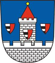 Městský úřad Koryčany Město Koryčany