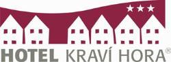 Hotel Kraví hora Bořetice ***