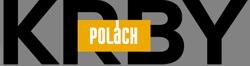 Krby Polach s.r.o.