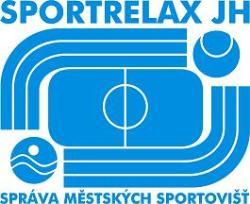 Sportrelax JH