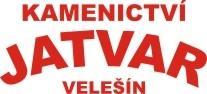 Kamenictvi JATVAR Velesin