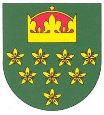 Obec Dolní Hbity