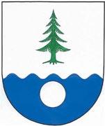 Obec Stříbrná Obecní úřad Stříbrná