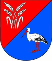 Obec Pistin