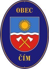 OBEC CIM