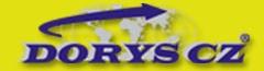 DORYS CZ, s.r.o. Transport - Spedition